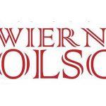 Wierni Polsce – Piknik Patriotyczny z okazji Święta Wojska Polskiego