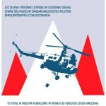 [Łososina Dolna]: Final Helicopter World CUP 2019
