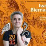 Iwona Biernacka – jubileusz pracy twórczej
