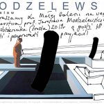 XXVII Mały Festiwal Form Artystycznych – Jarosław Modzelewski