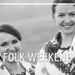 [Sienna]: Folk Weekend w Heronie