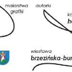 Wystawa malarstwa i grafiki Karoliny Hebdy i Wiesławy Brzezińskiej-Burdackiej