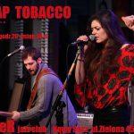 Koncert w Jazz Club Atelier: Cheap Tabacco
