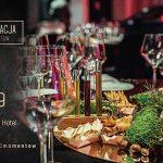 Heron Live Hotel, Sienna 104, Gródek n/Dunajcem