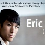 253 Koncert u Prezydenta
