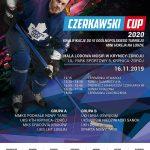 [Krynica – Zdrój]: Czerkawski CUP 2020