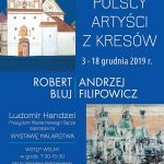 Polscy Artyści z Kresów