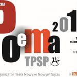 II Sądecka Poema TPSP