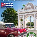 Slajdowisko – Tajemnicze Podróże: Kuba