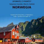 PKP: Opowieści z podróży- Norwegia
