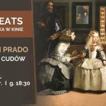 Wystawa na Ekranie: Muzeum Prado – kolekcja cudów