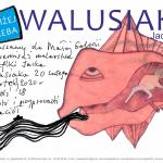Jacek Walusiak