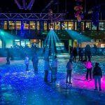 DISCO on ICE – Inauguracja Bezpiecznych Ferii