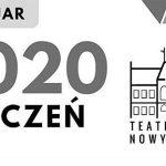 Styczeń 2020 w Teatrze Nowym w Nowym Sączu