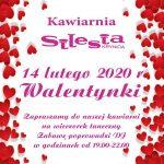 Kawiarnia Silesia, ul. Pułaskiego 71/1, Krynica-Zdrój