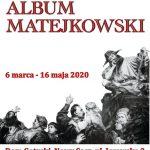Album Matejkowski