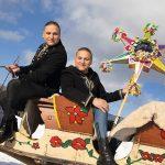 Golec uOrkiestra! – świąteczny koncert online