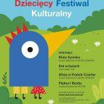 Dziecięcy Festiwal Kulturalny