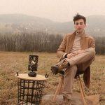 Adrian Zelek – wystawa fotografii online